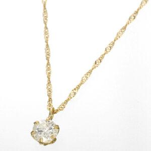 k18yg_necklace_1