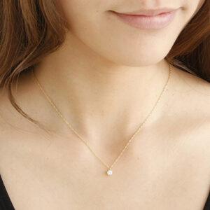 k18yg_necklace_2